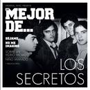 Lo Mejor De Los Secretos/Los Secretos