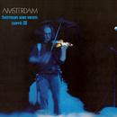 Amsterdam (Live / Remastered)/Herman van Veen