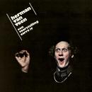 Een Voorstelling (Live / Remastered)/Herman van Veen