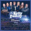 Santa Maria (Live 2019)/The Kelly Family
