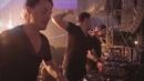 Greyhound (Live from Miami)/Swedish House Mafia