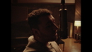 To Die For (Acoustic)/Sam Smith