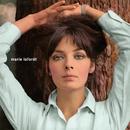 1964-1966/Marie Laforêt