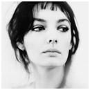 1961-1964/Marie Laforêt
