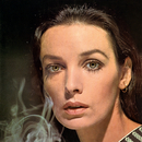 1968-1969/Marie Laforêt