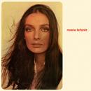 1966-1968/Marie Laforêt
