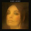 1973/Marie Laforêt