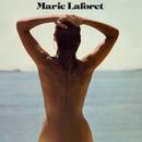 1974/Marie Laforêt