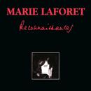 Reconnaissances/Marie Laforêt