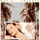 1977-1982/Marie Laforêt
