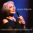 Concert aux Bouffes Parisiens septembre 2005 (Live)/Marie Laforêt