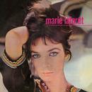 Marie Laforêt - Les versions étrangères/Marie Laforêt