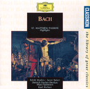 Bach: St. Matthew Passion/Münchener Bach-Orchester, Karl Richter