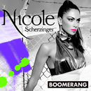 Boomerang/Nicole Scherzinger