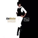 The Motown Anthology/Kim Weston