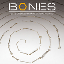 "Bones Theme (From ""Bones""/2012 Extended Mix)/The Crystal Method"