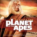 Beneath the Planet of the Apes (Original Motion Picture Soundtrack)/Leonard Rosenman