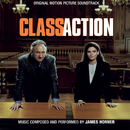 Class Action (Original Motion Picture Soundtrack)/James Horner