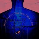 Bullets With Names (feat. Young Thug, RJMrLA, Lil Duke)/Machine Gun Kelly