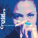 Surprise/Crystal Waters