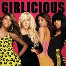 Girlicious/Girlicious
