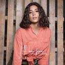 I'll Be Fine/Lea Makhoul