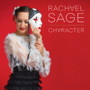 Character/Rachael Sage