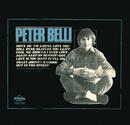 Peter Belli (+ Digitale Bonus Tracks)/Peter Belli