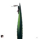 Lonely (Remastered 2020)/Grasshopper