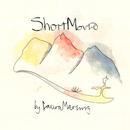 Short Movie/Laura Marling