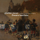 Giubbe Rosse (30th Anniversary Remastered Edition)/Franco Battiato