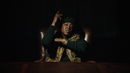 Huntin Season (feat. Pusha T)/Jadakiss