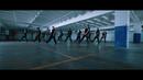 Second Emotion (CHANGES: The Movement) (feat. Travis Scott)/Justin Bieber