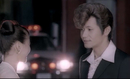 SECRET LOVE STORY/氣志團