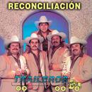 Reconciliación/Los Traileros Del Norte