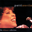 The Ultimate Collection/Patti Austin