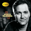 Ultimate Collection/Steve Wariner