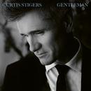 Gentleman/Curtis Stigers
