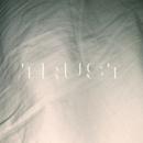 Trust/Ane Brun