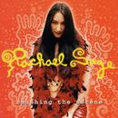 Smashing The Serene/Rachael Sage