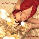 Chandelier/Rachael Sage