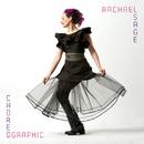 Choreographic/Rachael Sage