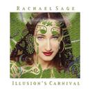 Illusion's Carnival/Rachael Sage
