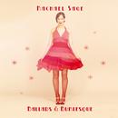 Ballads & Burlesque/Rachael Sage