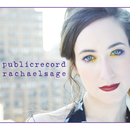 Public Record/Rachael Sage