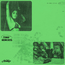 You should be sad (Remixes)/Halsey