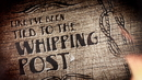 Whipping Post (Lyric Video)/The Allman Brothers Band