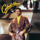Colonel Abrams (Expanded Edition)/Colonel Abrams