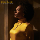 I'll Get There (The Other Side)/Emeli Sandé