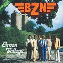 Green Valleys/BZN